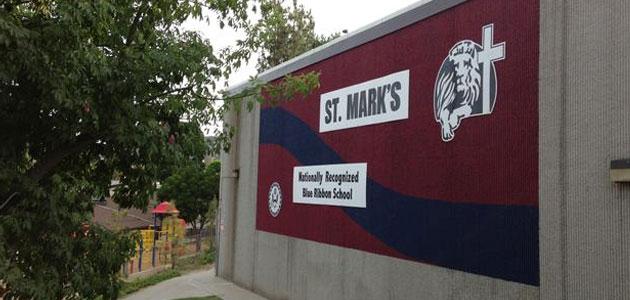 St-Marks